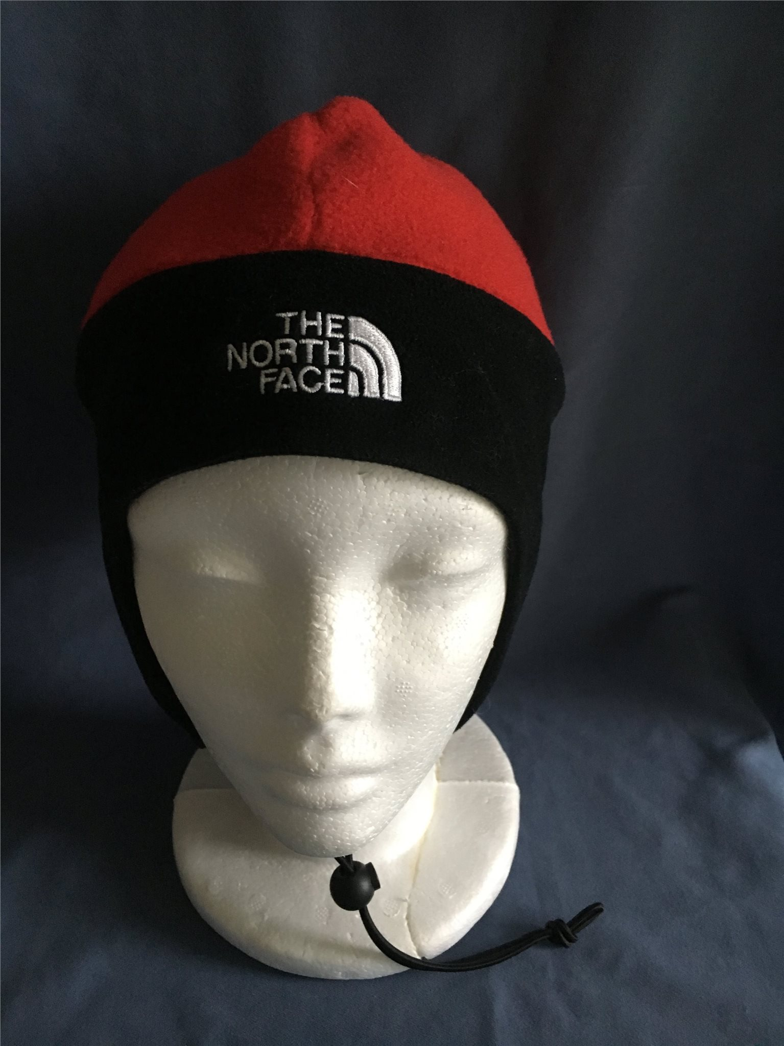 701d47b440360 The North Face