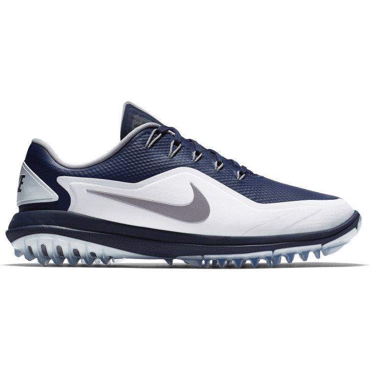 buy online c0c7a 5d47a Nike Lunar Control Vapor 2 - thunder blue 40,5