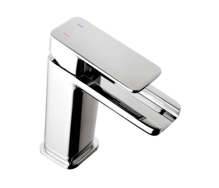 Tvättställsblandare Tvättställsblandare Tvättställsblandare Hafa flow 0d886d
