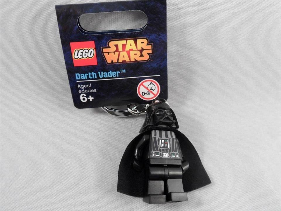 Darth Vader - Nyckelring - Star Wa.. (322824188) ᐈ Resident Evil på ... d034782843f55