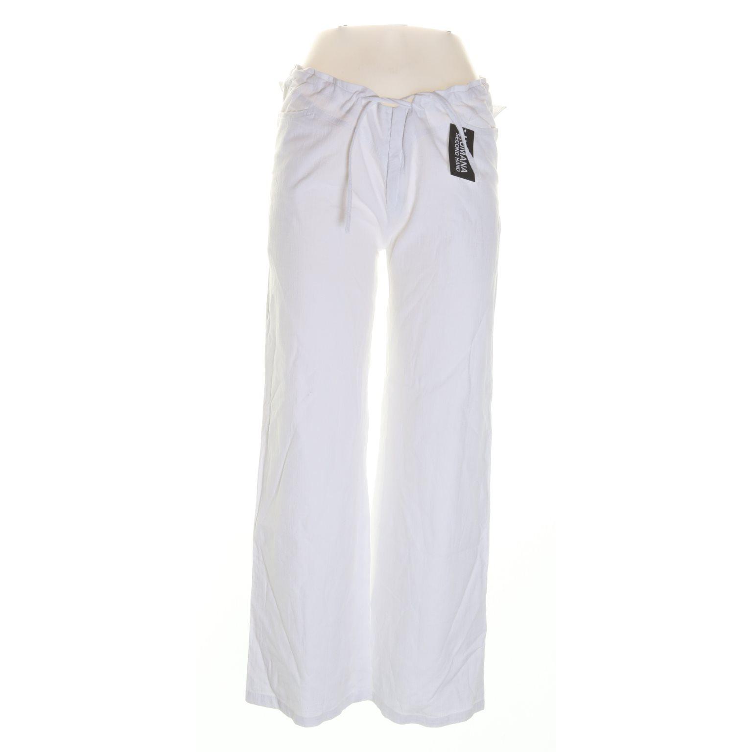 Dolce   Gabbana 4377e680ff917