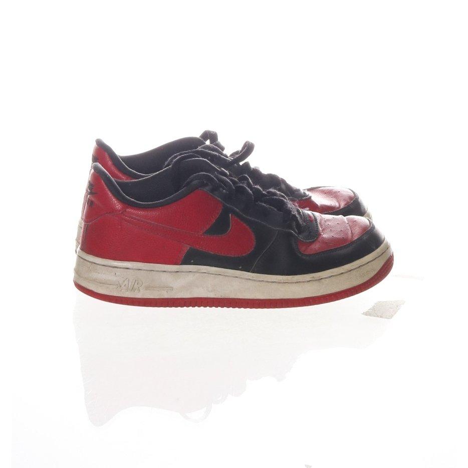 Nike, Sneakers, Strl: 38, Nike Air Max, R.. (364881896) ᐈ