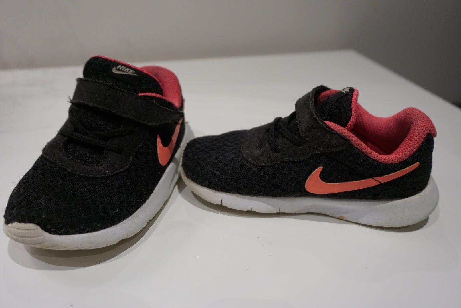 de5c6205bc5 Nike storlek 25 (338580374) ᐈ Köp på Tradera