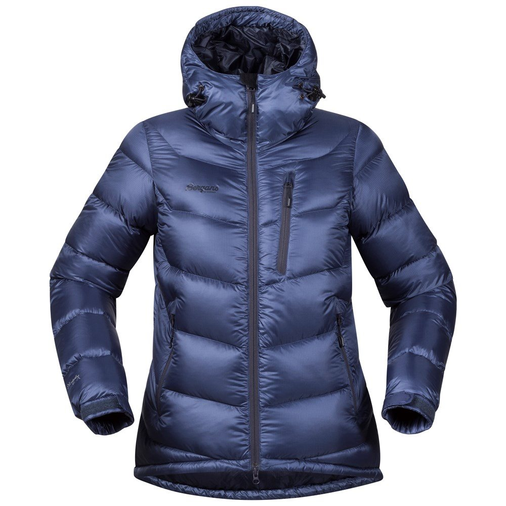 Bergans Of Norway Memurutind Down Lady Jacket