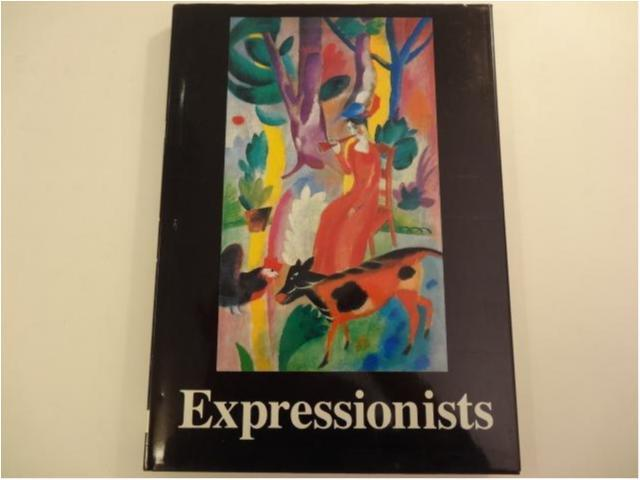 expressionists