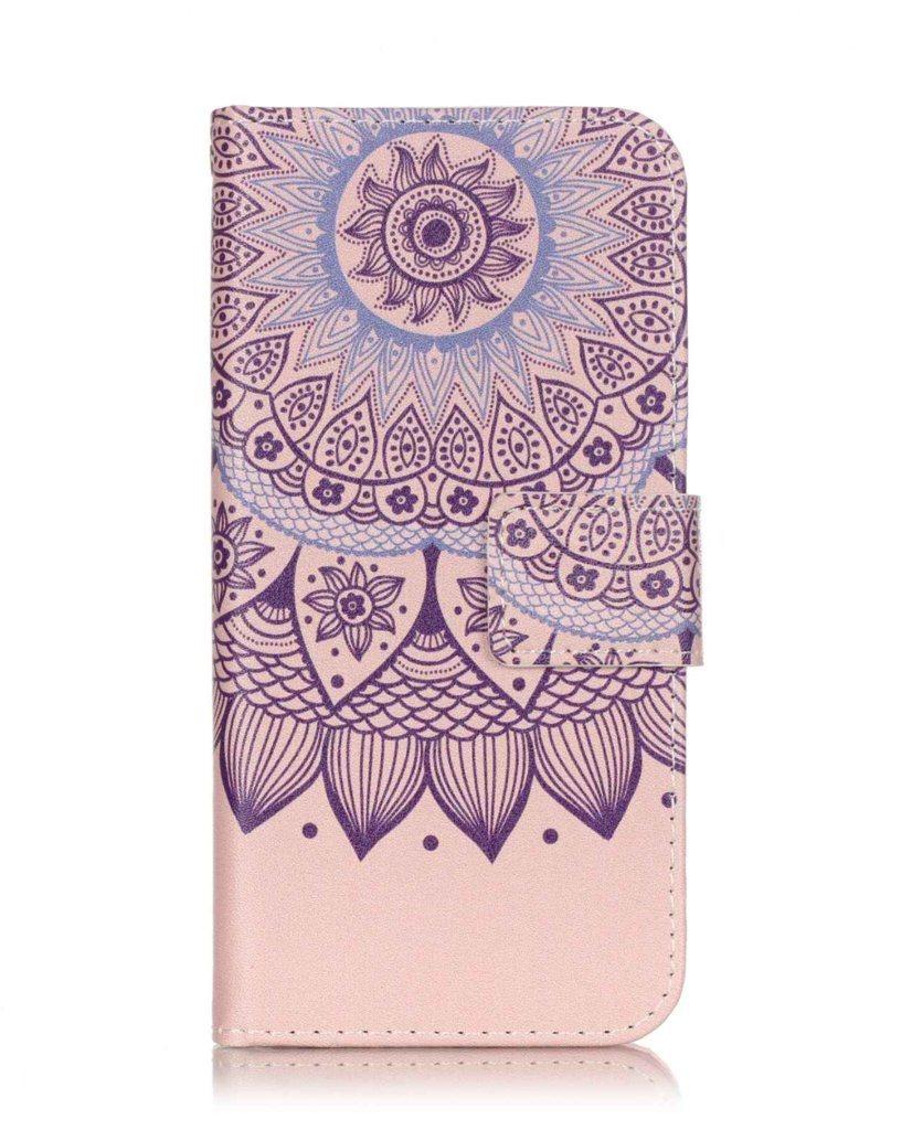 Iphone 7 - Plånboksfodral - Man.. (298203890) ᐈ Billigamobilskal på ... 3a9a8a1e3dbbd