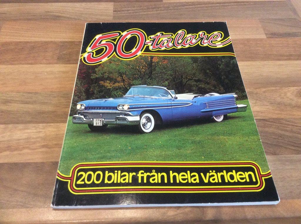 köper gamla bilar
