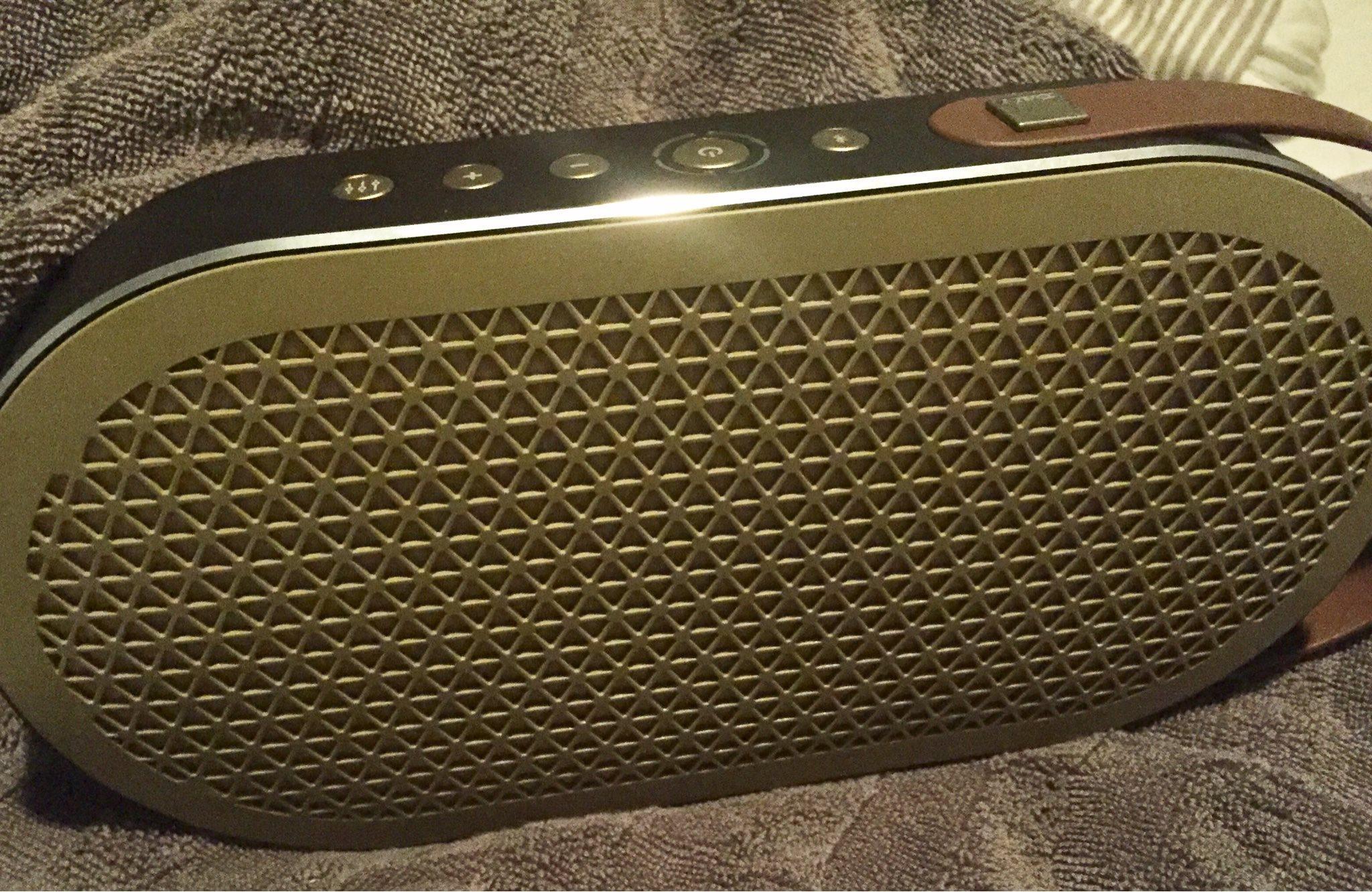 DALI KATCH Bluetooth högtalare b7167c11cfbfa