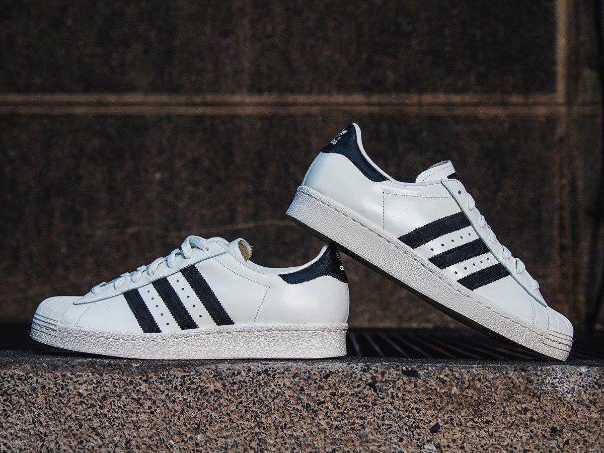 Adidas superstar snake | Skor, Saker att köpa och Kläder