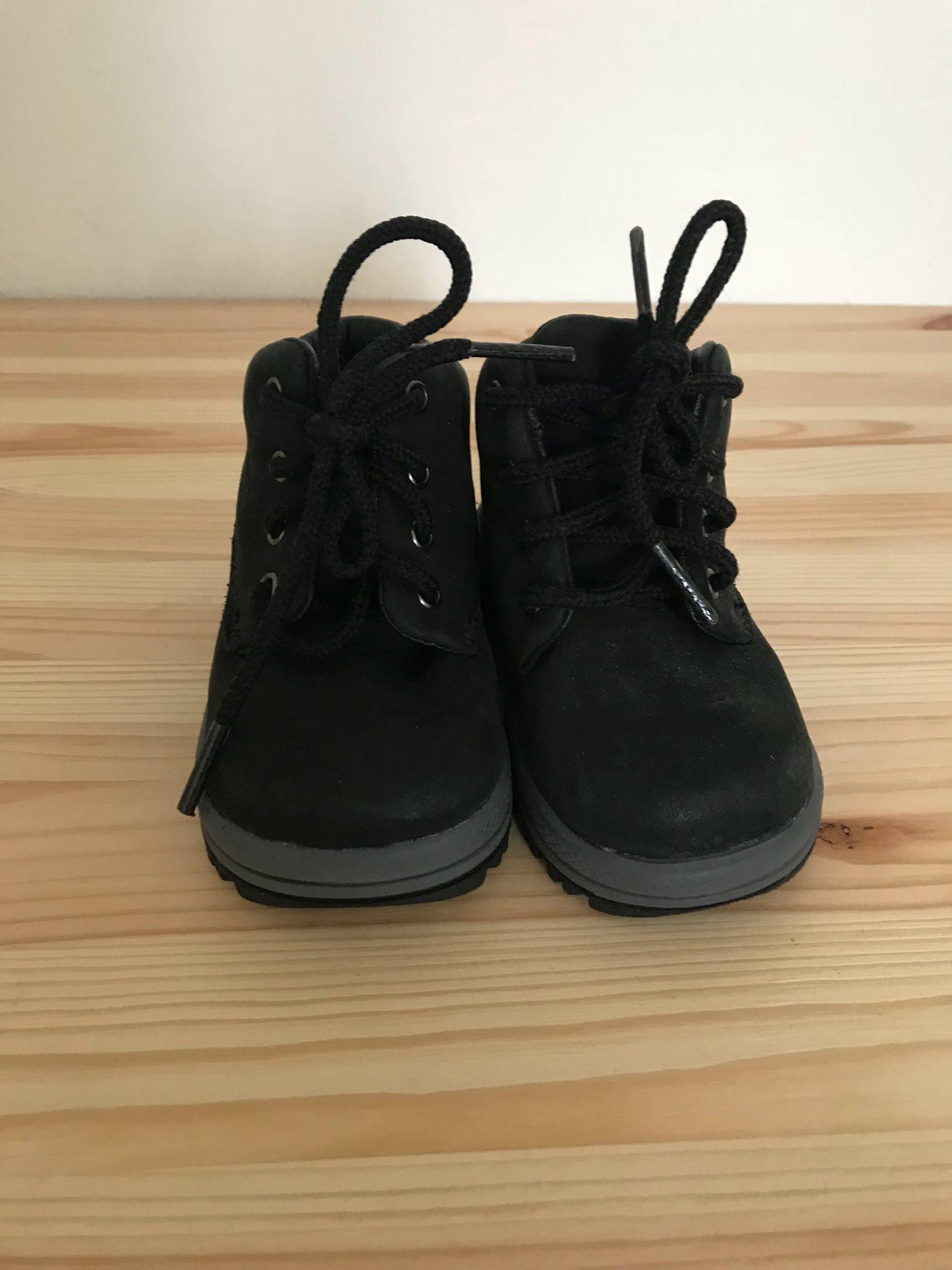 nike gå skor