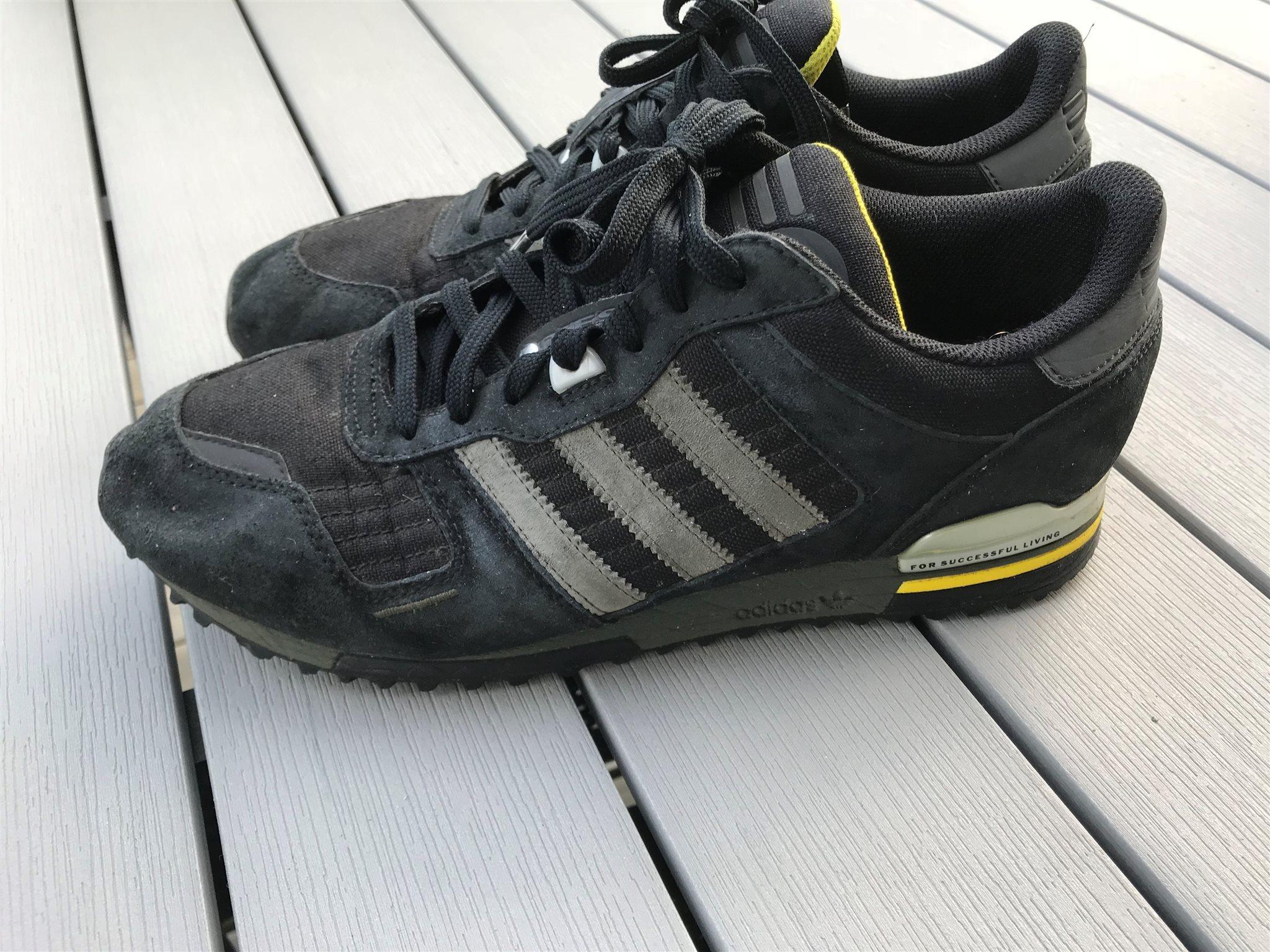 f3ea61308 germany imgdieseladidaszx700pojaksneakers2 image eb199 9bea5  denmark  sneakers adidas zx 700 diesel limited edition storlek 44 cfb46 422dc