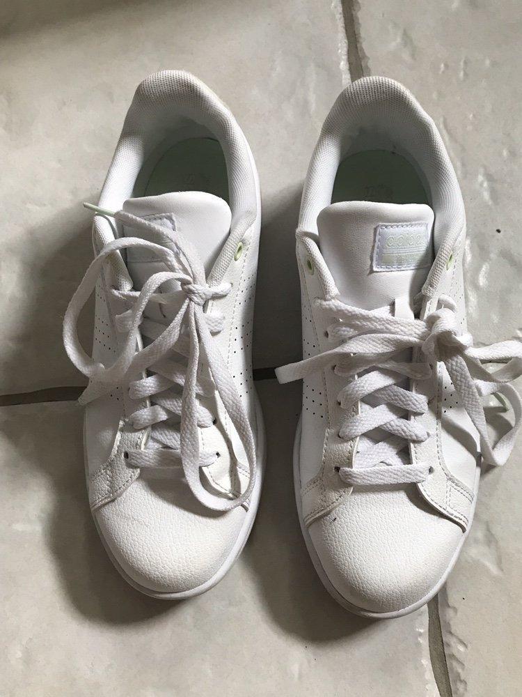 Adidas skor (351005301) ᐈ Köp på Tradera