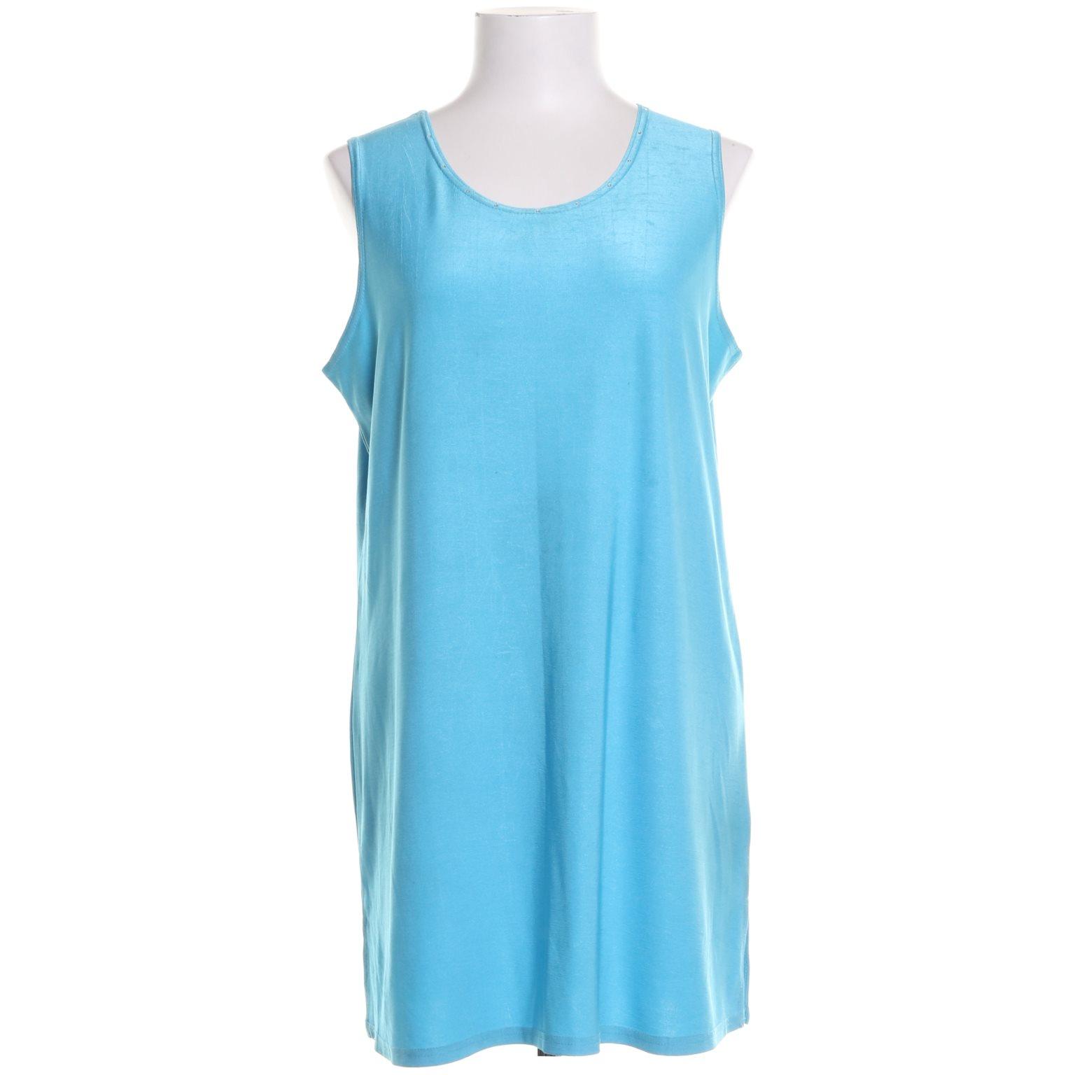 new york klänningar