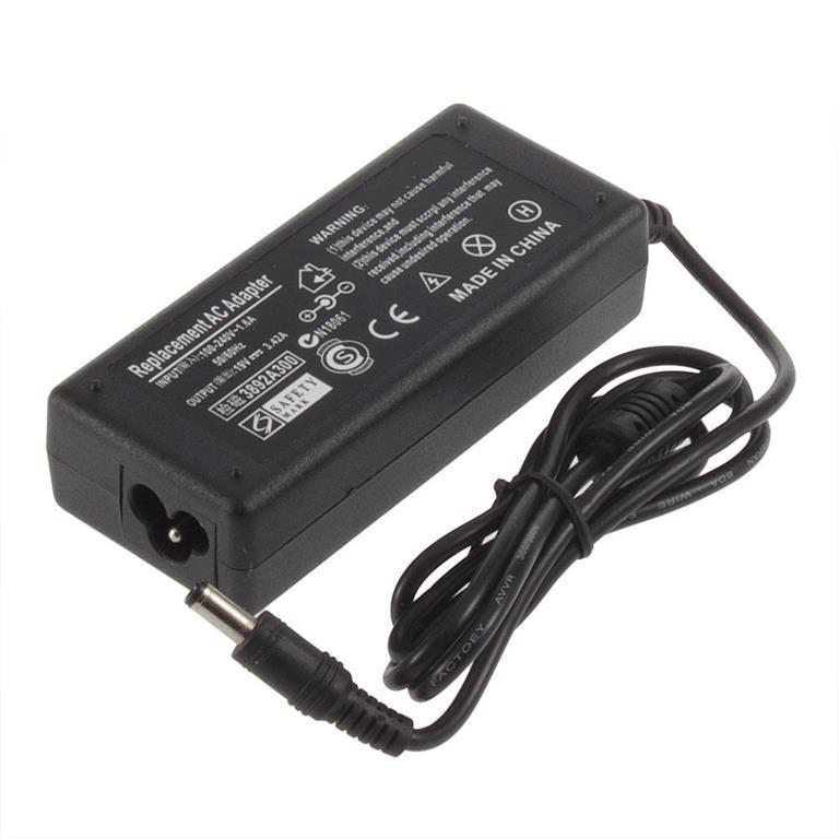 clas ohlson bilbatteri laddare