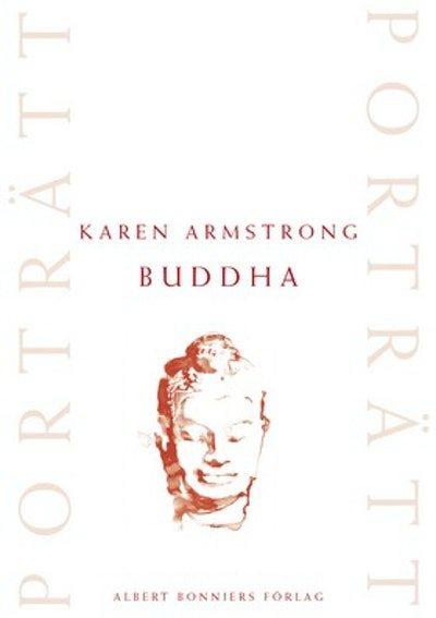 Buddha av Karen Armstrong