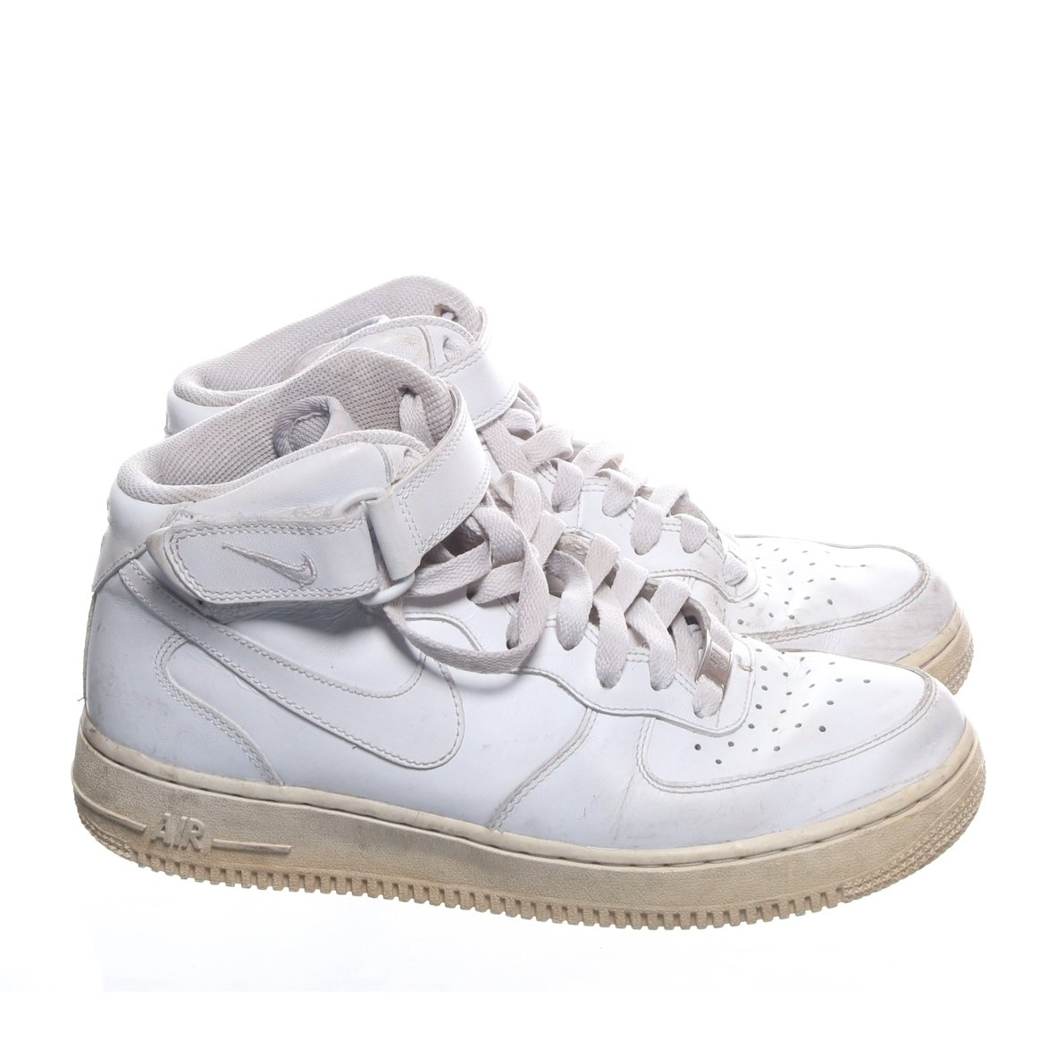 Nike Wmns Air Force 1 ´07 | White | Sneakers | 315115 150