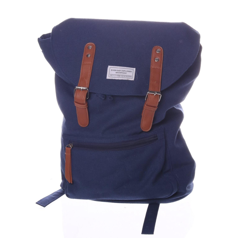 lager 157 ryggsäck