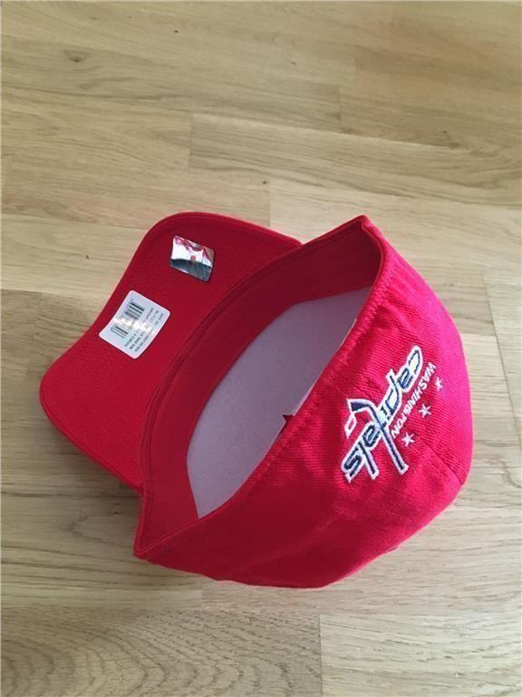 NHL Keps Flexfit