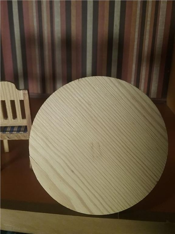 Kök köksbord furu : Lunby Furu köksmöbler köksbord bord stol köksstol stolar köksstolar pÃ¥