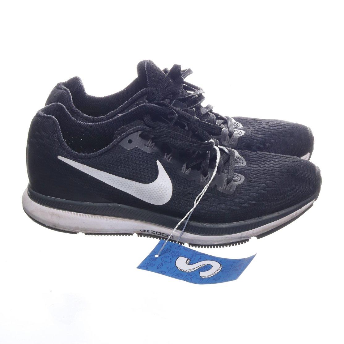 Nike Air Zoom Pegasus 34   löparskor storlek 48   Träningsskor