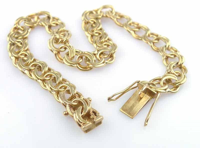 sälja guldsmycken auktion
