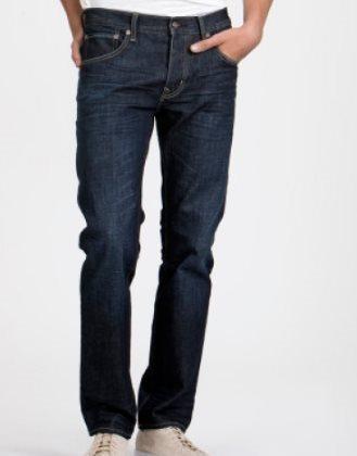 crocker jeans pris
