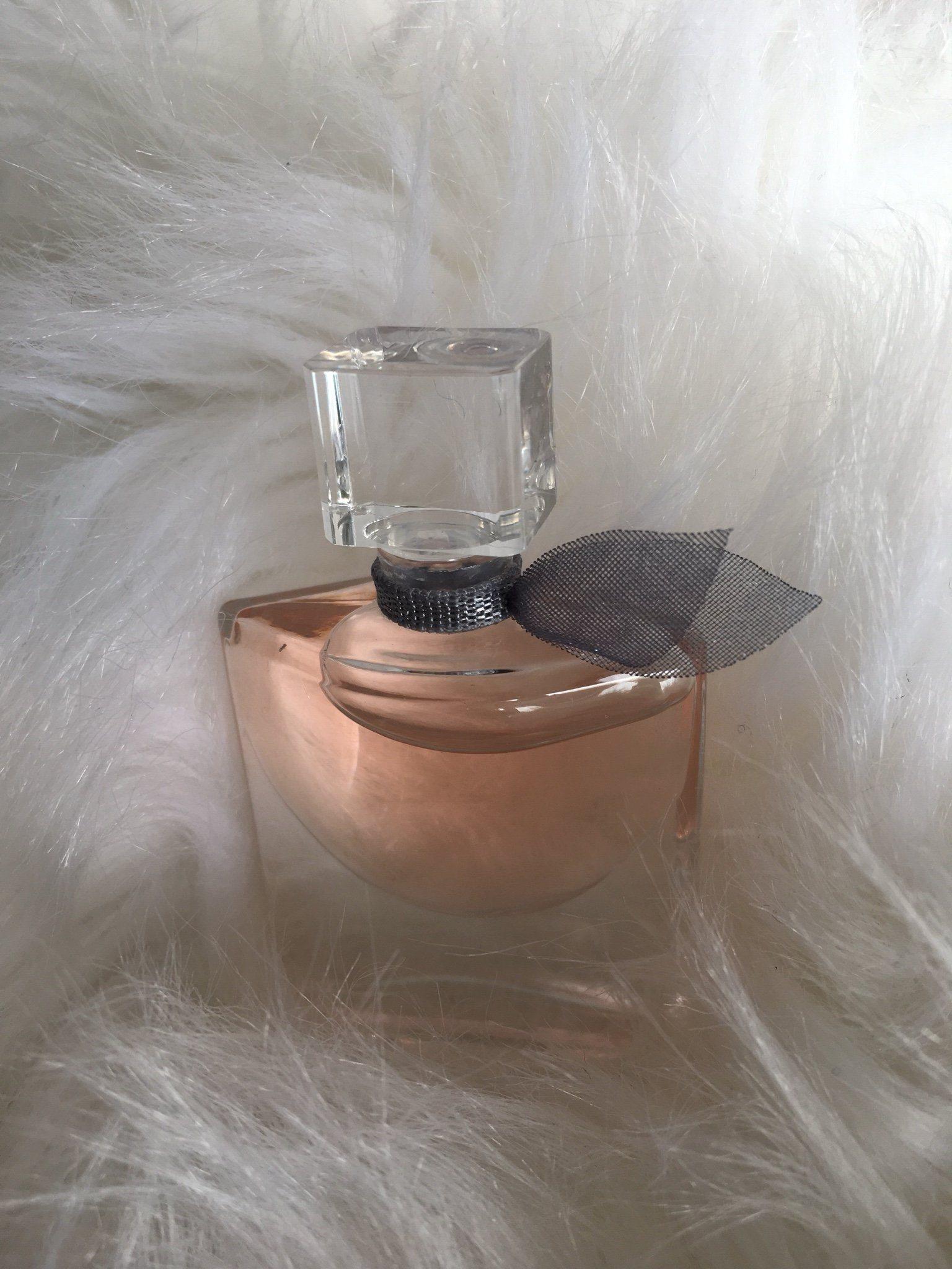 lancome parfym ny