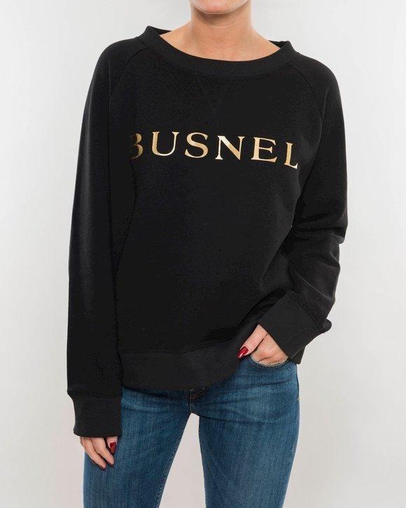 Busnel sweatshirt tröja storlek 34