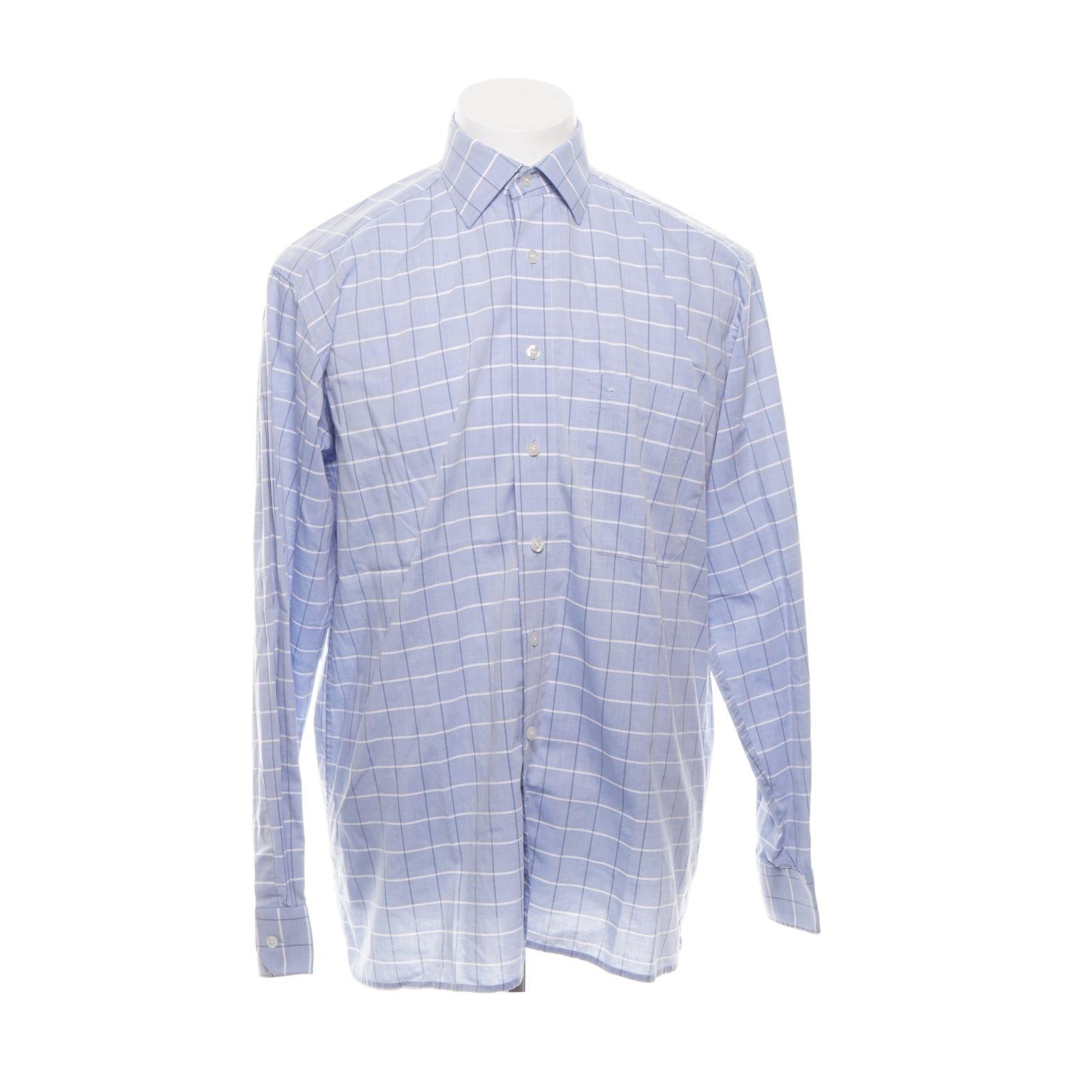 eterna skjortor stockholm