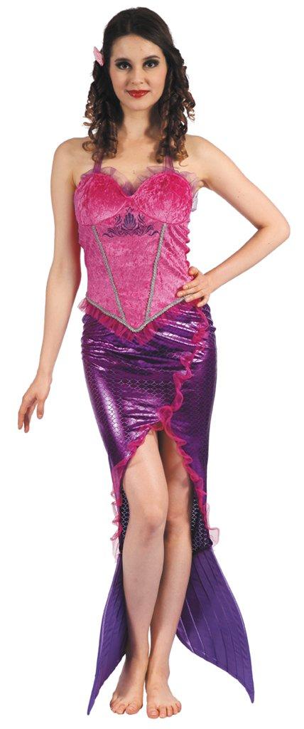 Halloween Maskerad.Mermaid Klanning Halloween Maskerad 344290893 ᐈ