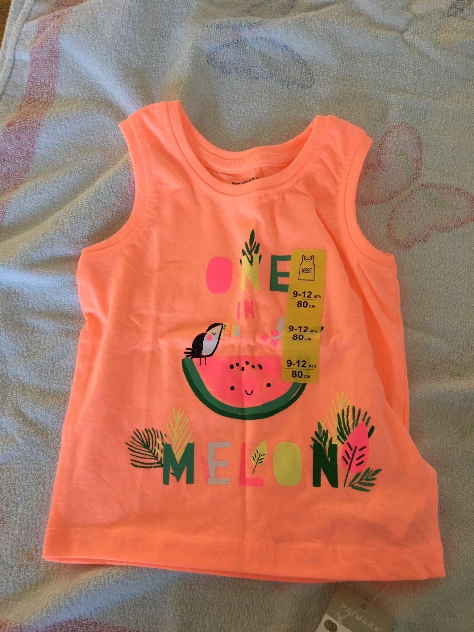 606c86194a9d Linne sommarkläder aprikos tröja kortärmad fruk.. (343734754) ᐈ Köp ...