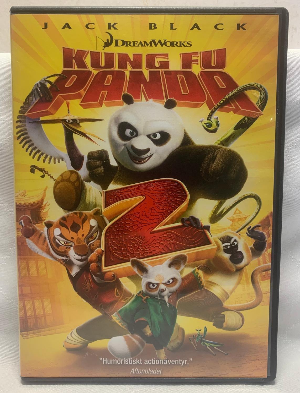 Trailer för Ip Man: Kung Fu Master. Börjar bli mycket Ip