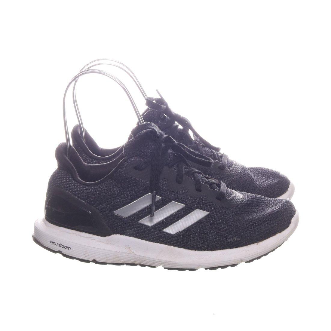 Adidas, Löparskor, Strl: 38, Grå