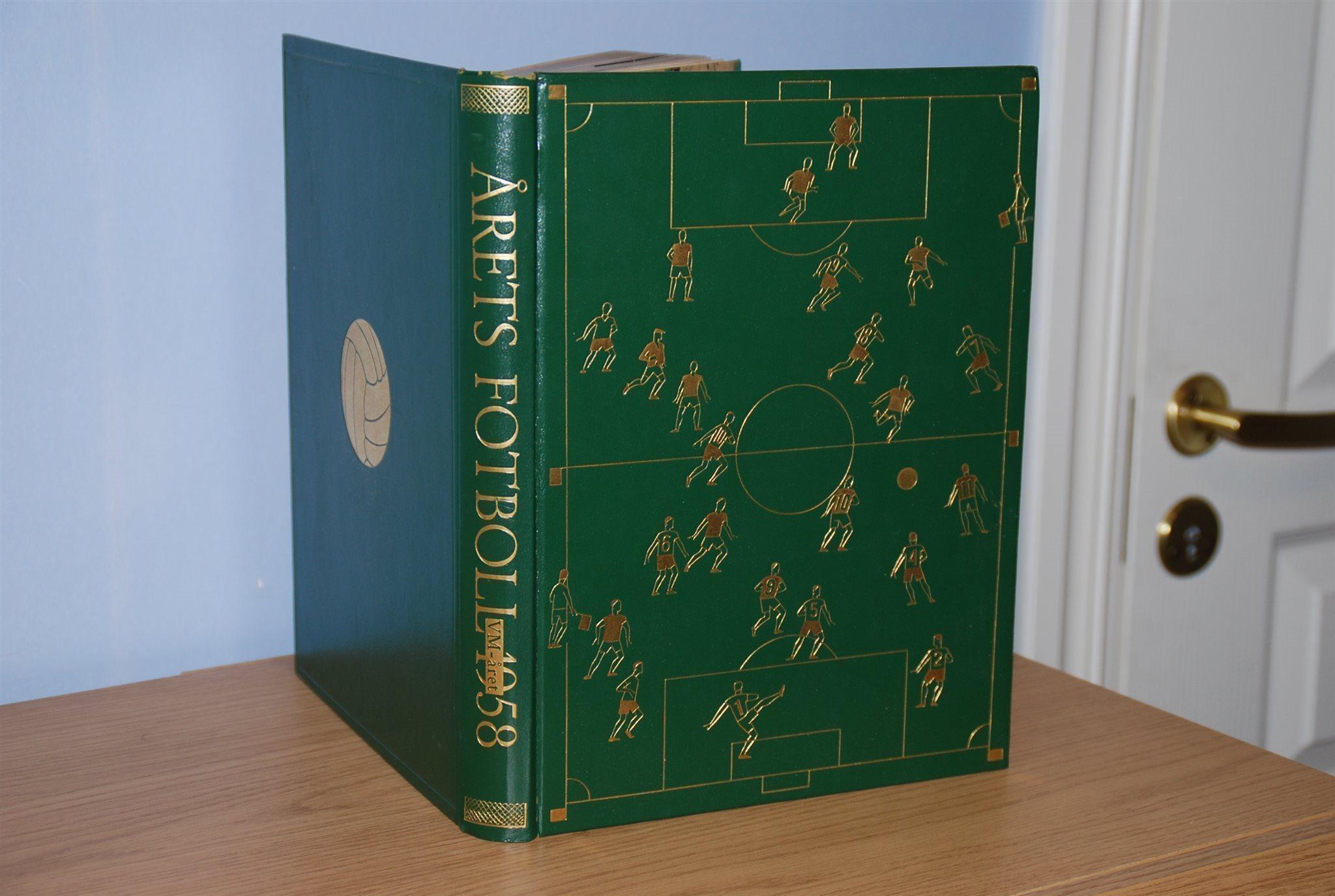 sveriges Fotbollslandslag I Vm 1958 34478556c0fc8