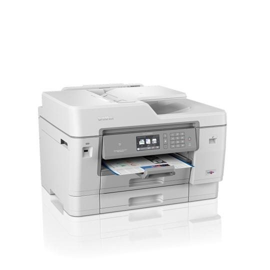 Brother MFC-J6945DW A3 ColorCopy/Scan/Printer/Fax/Duplex