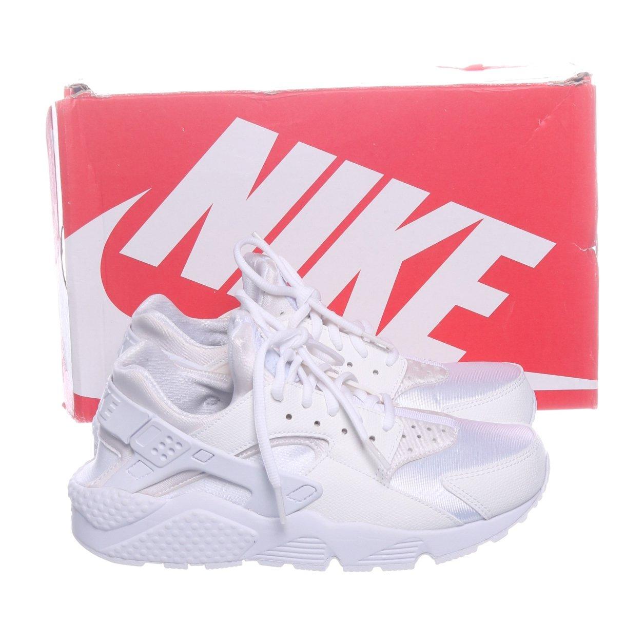 online retailer cd0ce 95893 Nike, Sneakers, Strl  39, Wmns Air Huarache Run, Vit