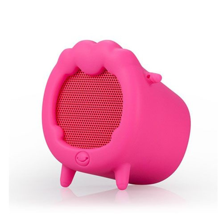 Momax Musik Får Trådlös Bluetooth Mini Hö.. (333077994) ᐈ WePack på ... 26982b7040396