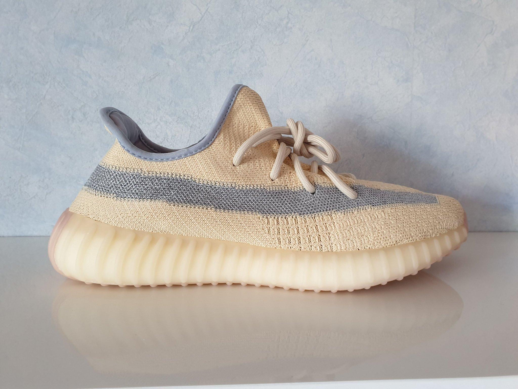 adidas yeezy boost 350 baby 3   Bebis, Skor, Barnkläder