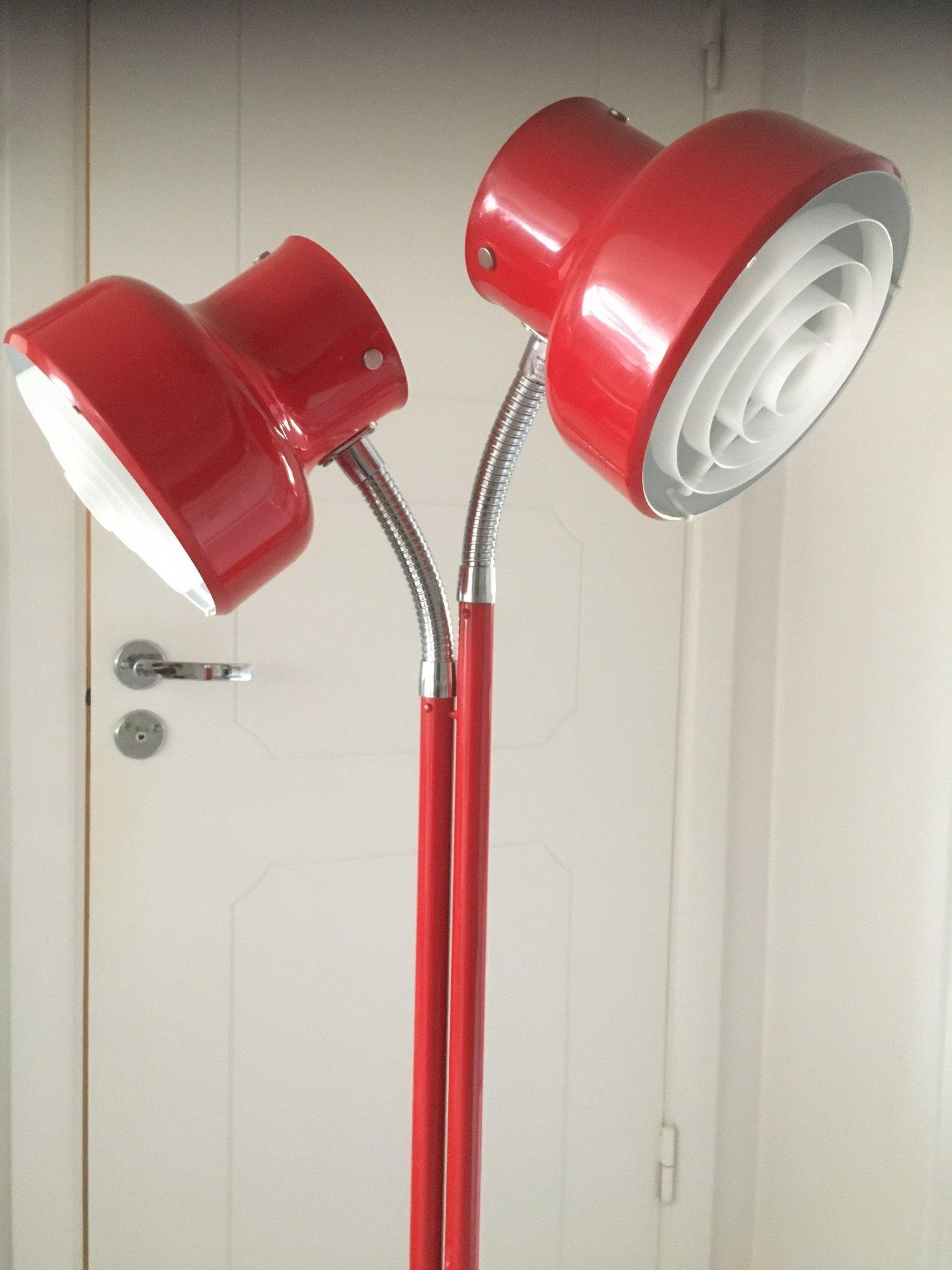 Bumling lampa (418564610) ᐈ Köp på Tradera
