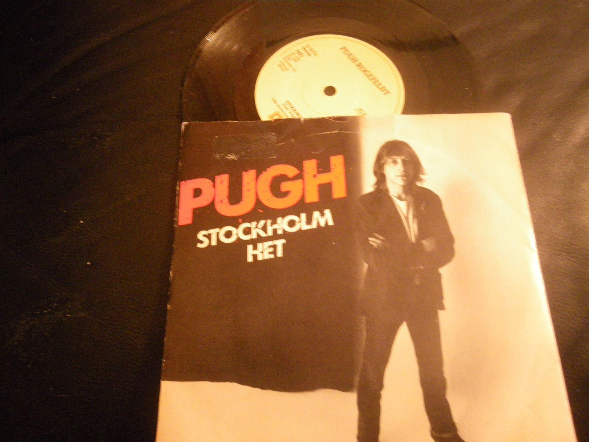 köpa singel stockholm