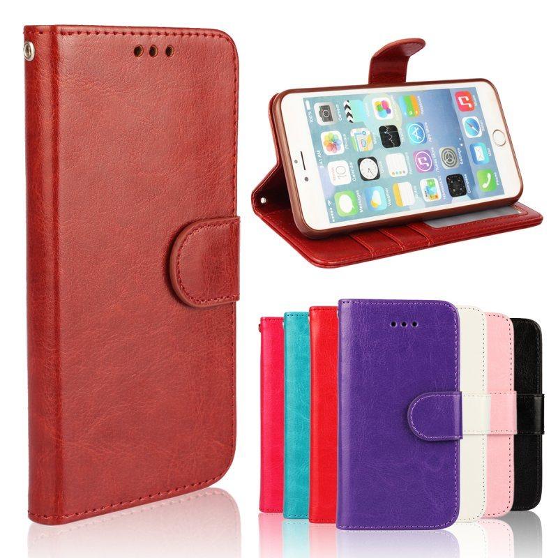 iPhone 7   iPhone 8 Plånboksfodral Fodra.. (312791191) ᐈ EUStore på ... 69502afc784e4