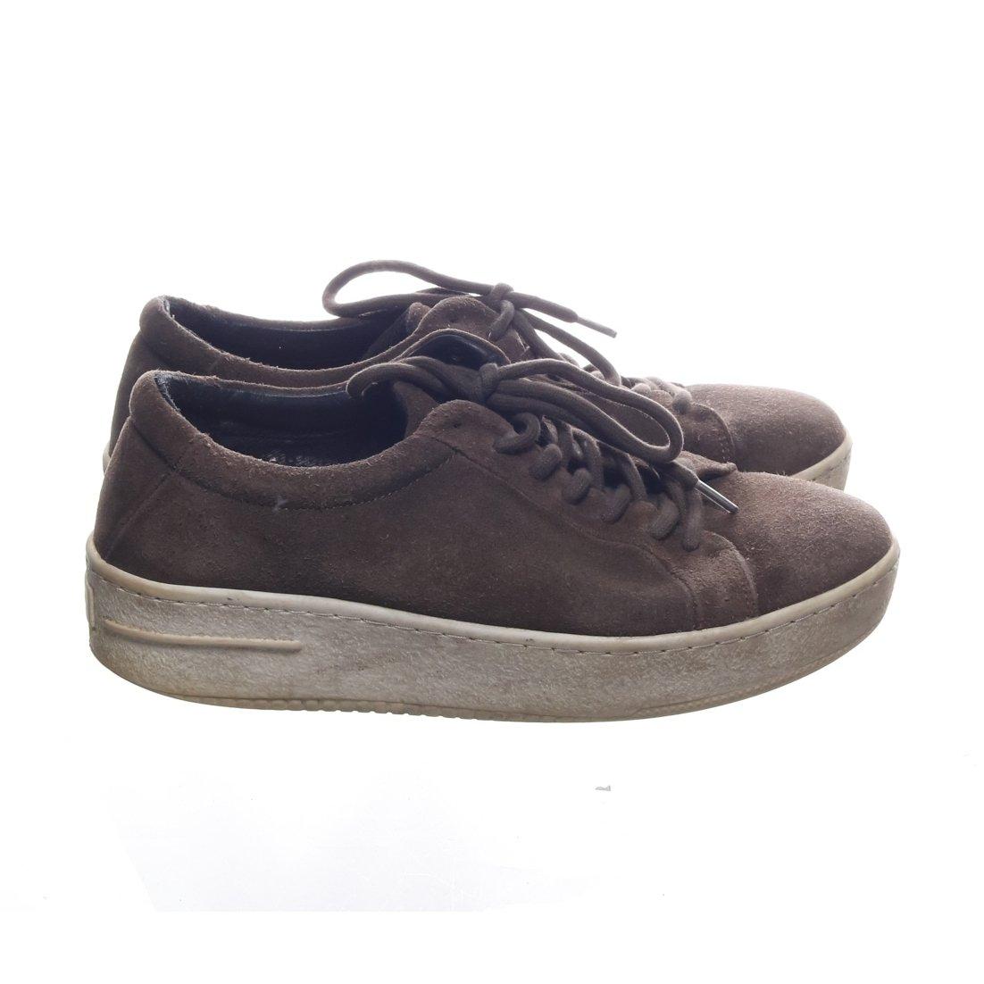 Fina skor till hösten Royal Republic Stl 39