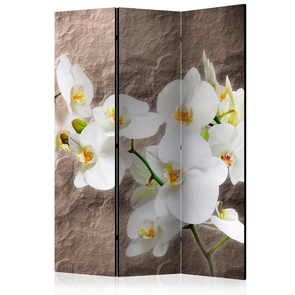 Rumsavdelare - Impeccability of the Orchid Room Dividers 135