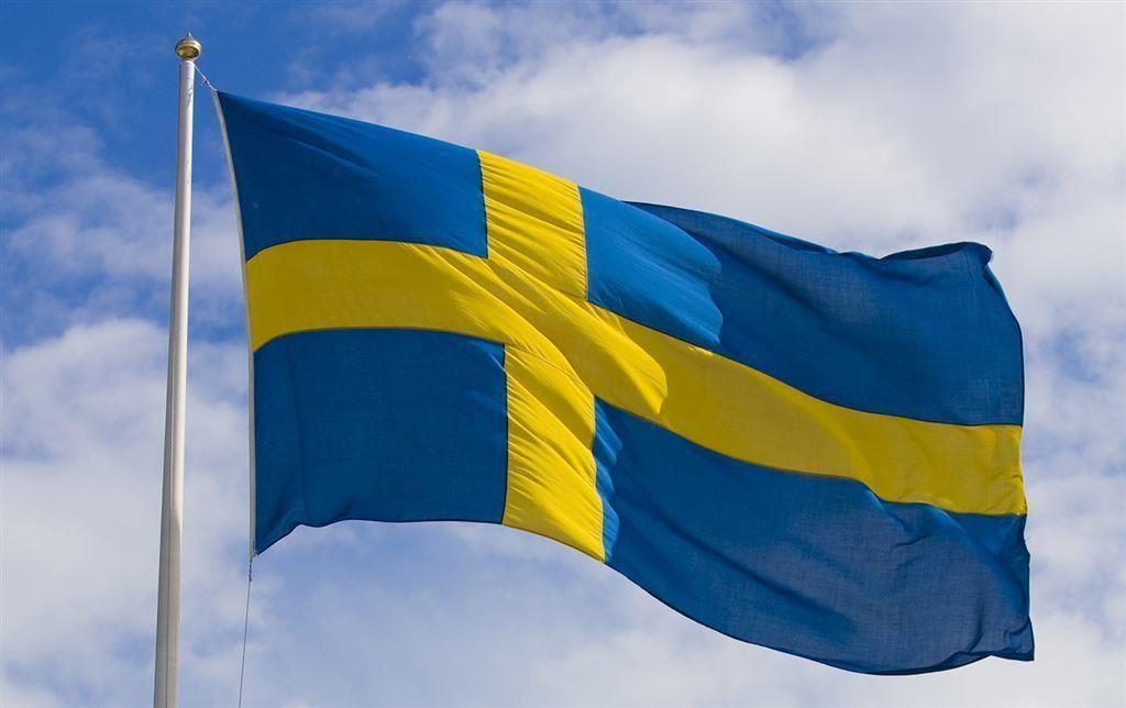 svensk sex gratis rosebud kläder