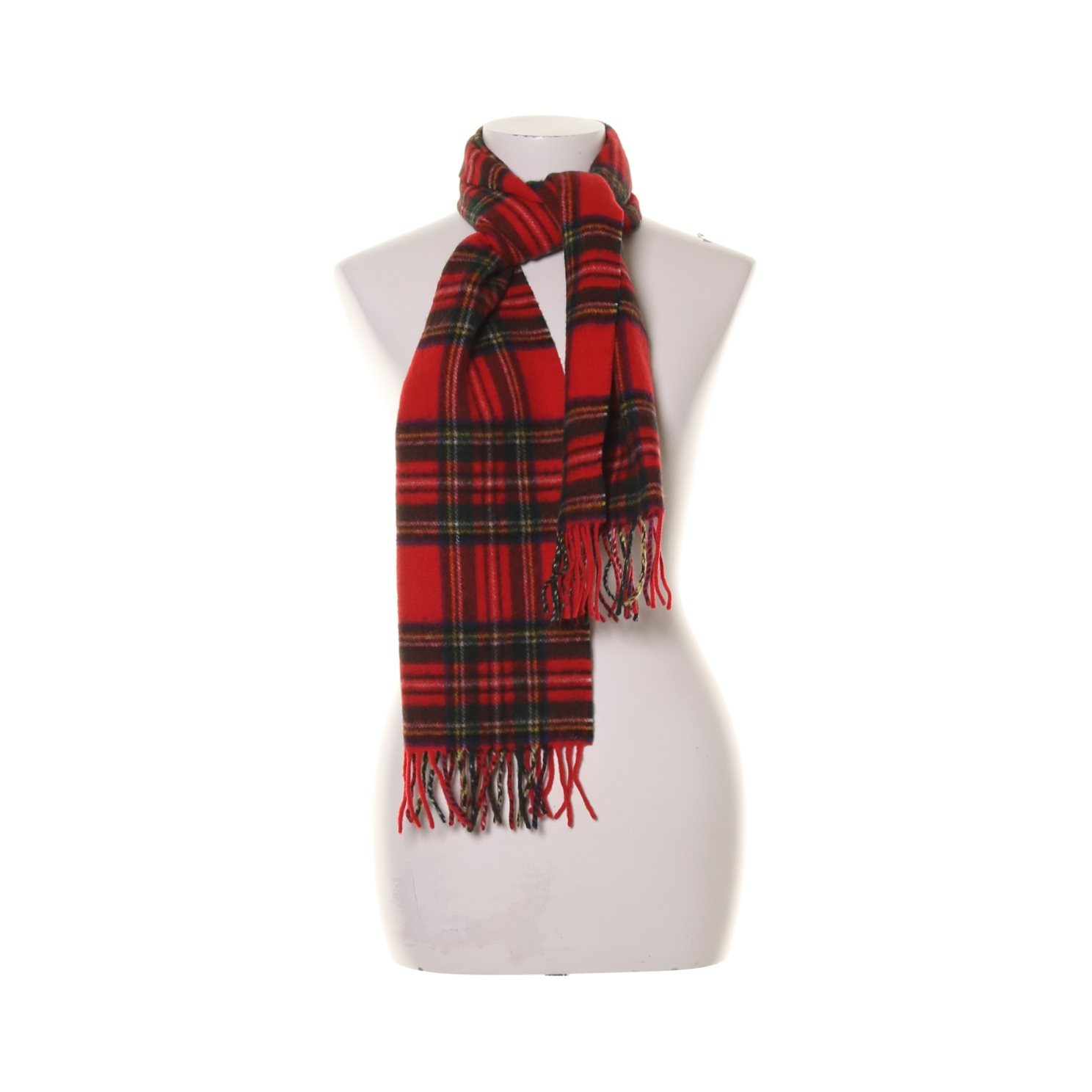 Highland Tweeds 5ce164f812d0d