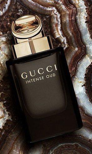 c48ada3ed6e Gucci Intense Oud Eau de Parfum 90ml Exklusive .. (337223268) ᐈ Köp ...