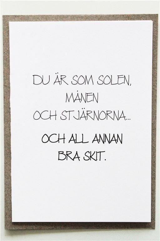 flickvän pojkvän Landskrona