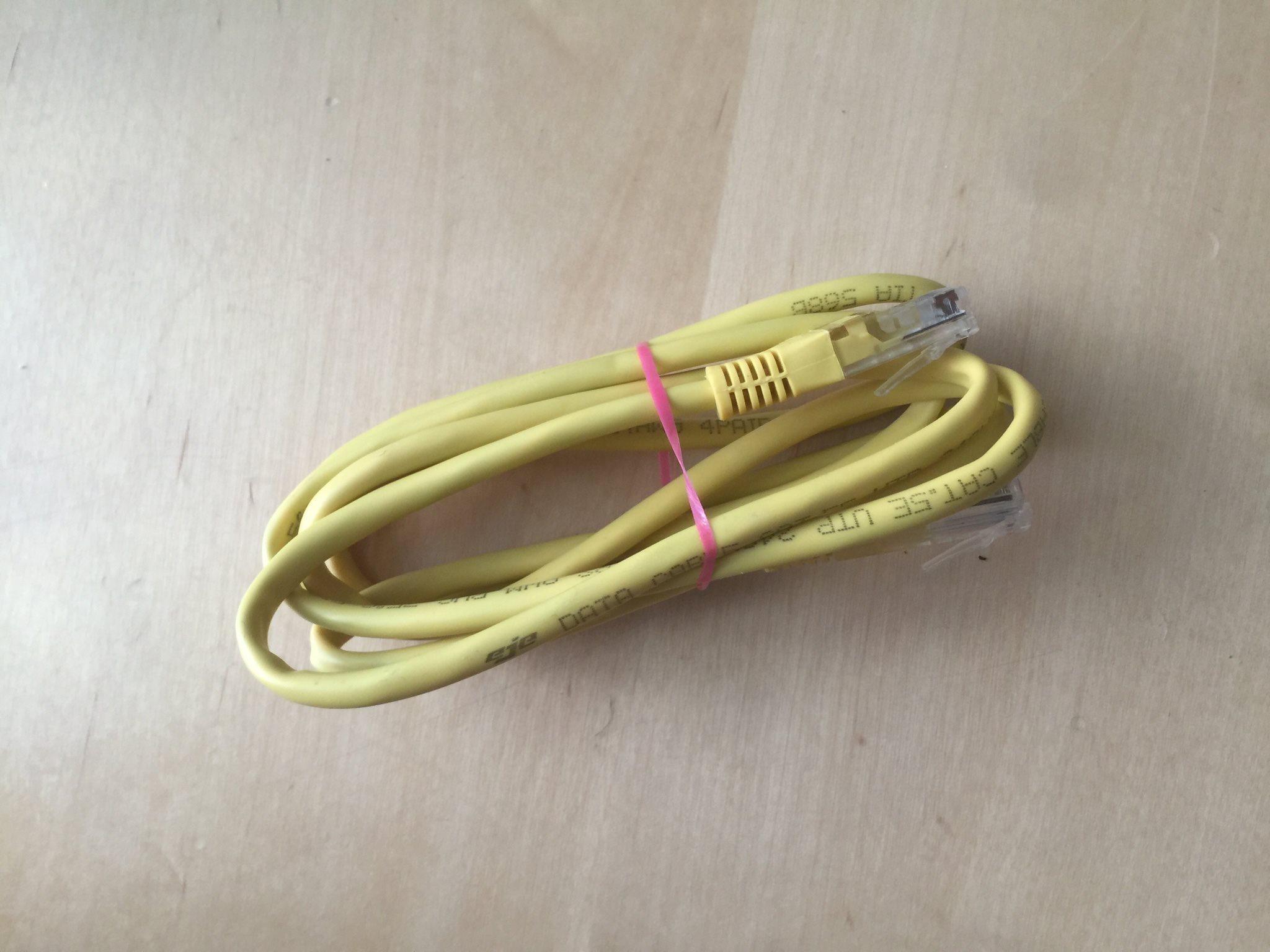 Atemberaubend Internet Kabel Bilder - Elektrische Schaltplan-Ideen ...