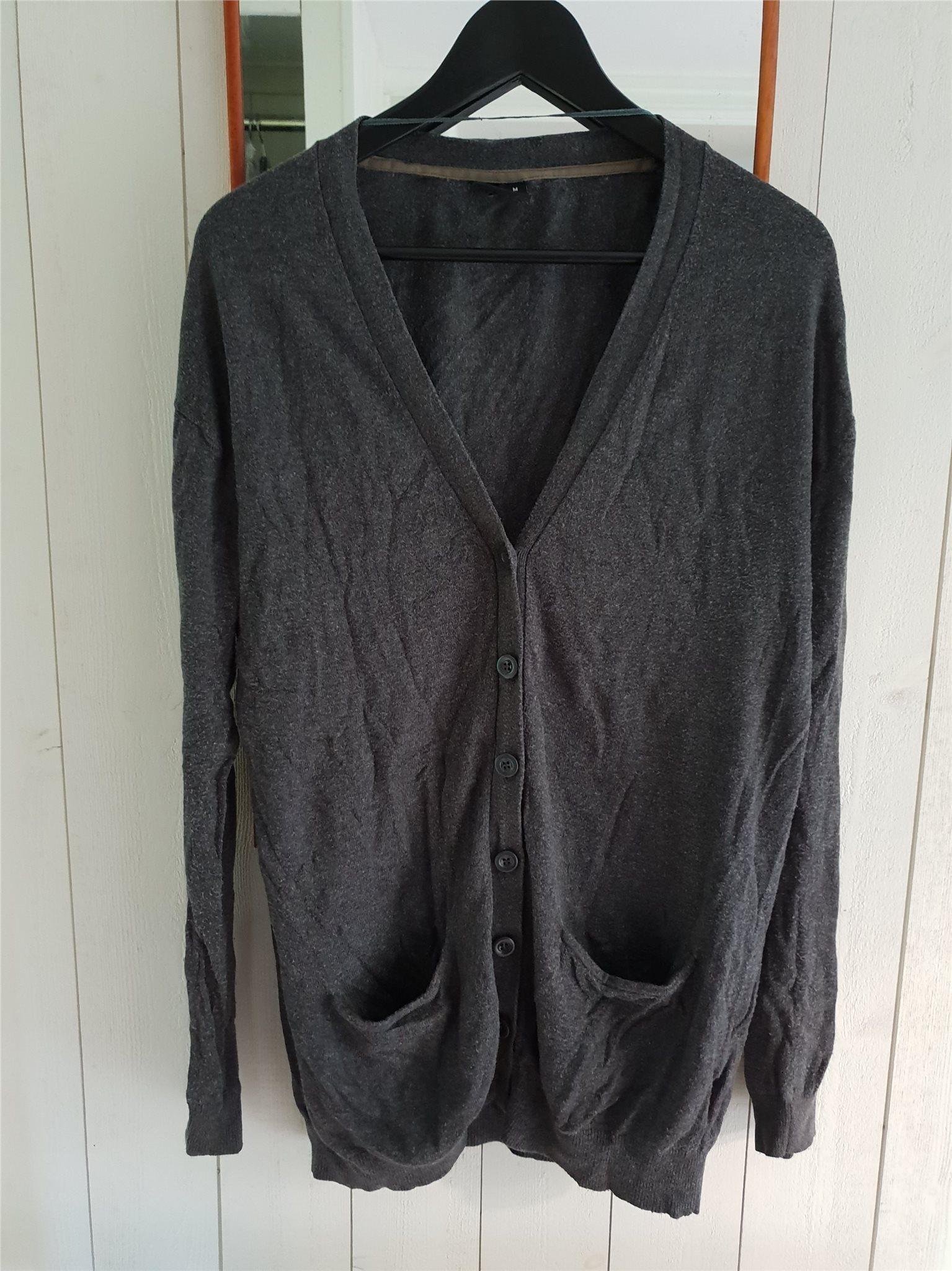 swedish fall sweater
