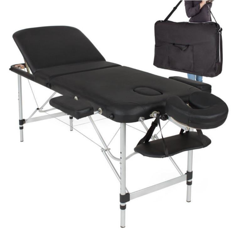 massagebänk clas ohlson